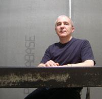 Nikolay Ostrev